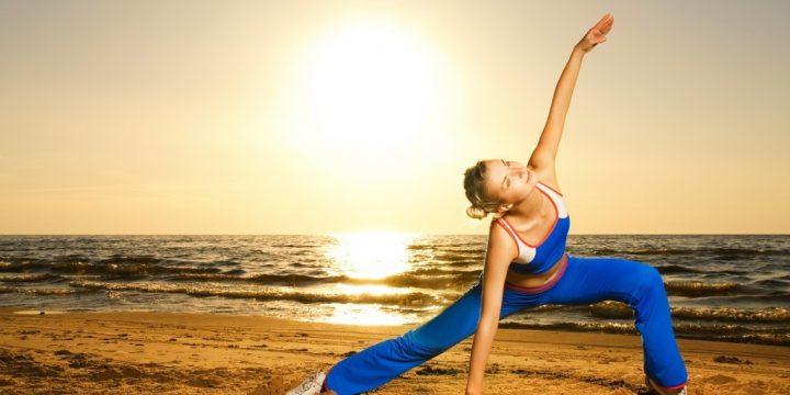 Exercising in the morning – advantages and disadvantages