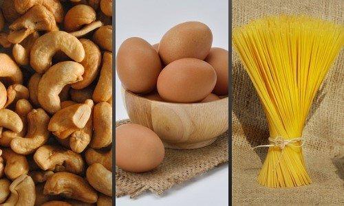 Wieso Low Carb am einzig verzichtbaren Baustein Deiner Ernährung ansetzt